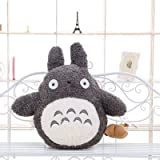 Creative Hebao cute grandes chinchilla doll peluche almohada muñeca chinchilla, chinchillas, 55cm.