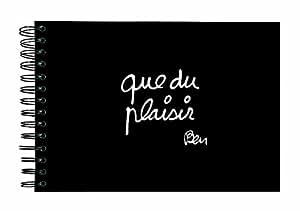 Quo Vadis Ben Album Photo Noir