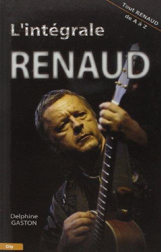"""<a href=""""/node/102937"""">L'intégrale Renaud</a>"""