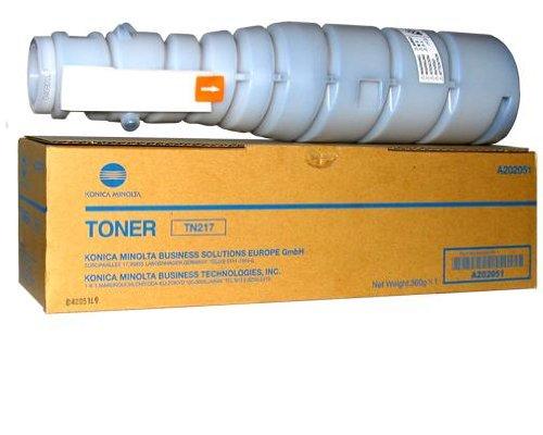 konica-minolta-bizhub-toner-tn-217-fur-223-283-a202051