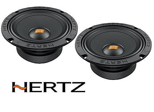 hertz-sv-1651-165-cm-tief-mitteltoner-sv1651-set-spl-midrange-165mm-4-ohm-1-paar