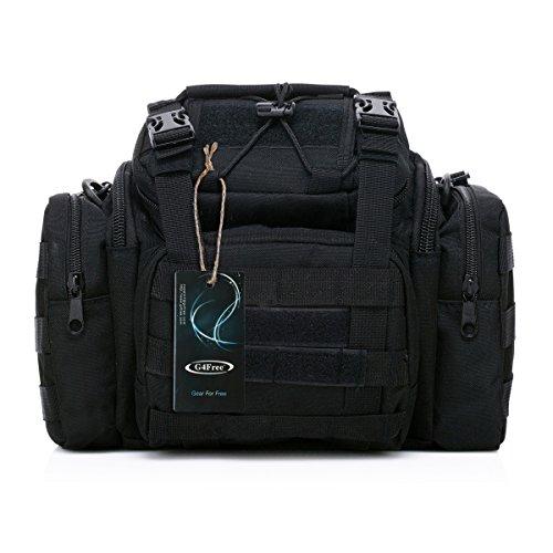 g4free-utility-tactical-waist-pack-military-molle-assault-pouch-trekking-hiking-bum-hip-pocket-shoul