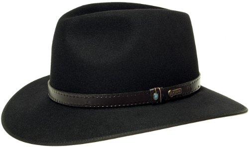 akubra-the-outback-filzhut-aus-australien-black-gr-64