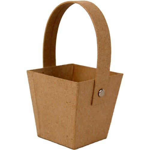 country-love-crafts-square-basket-papier-mache