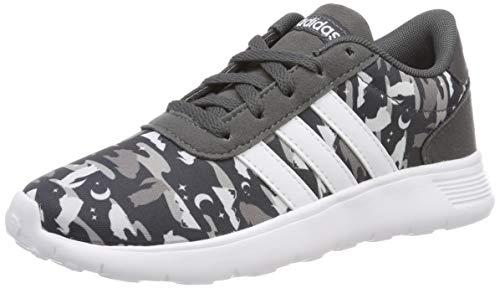 Sneaker Adidas Adidas Lite Racer K