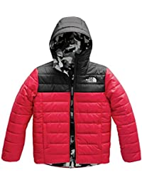 THE NORTH FACE Jungen Perrito Wendejacke