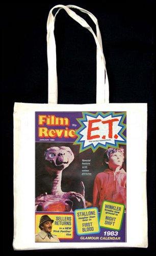 gennaio-1983-film-review-con-ettotebag