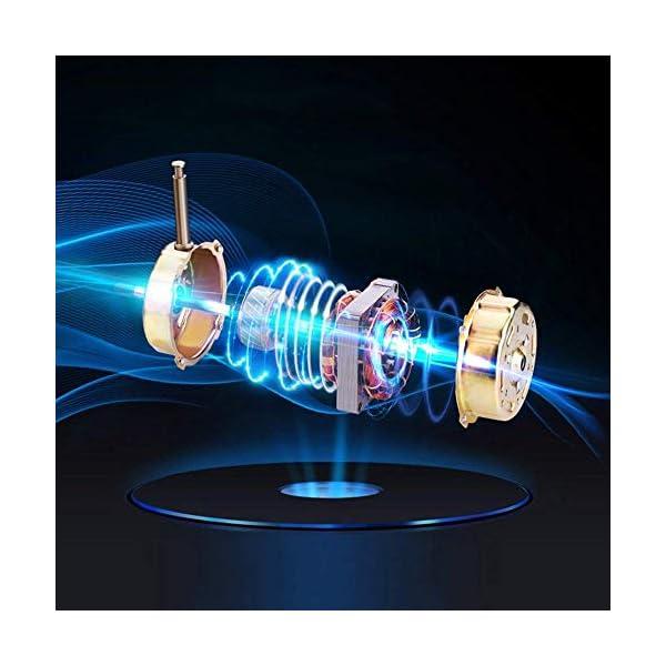 WLJ-Ventilador-de-Pared-porttilsilencioso-de-bajo-Ruido-Que-sacude-su-Ventilador-Principalturbina-de-circulacin-de-Restaurante-Ventilador-de-circulacin-Ventilador-de-refrigeracin