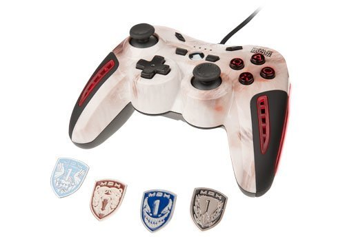 POWER A Medal of Honor Warfighter Edition Air Flo Controller for PS3 by BD&A - Power Flo