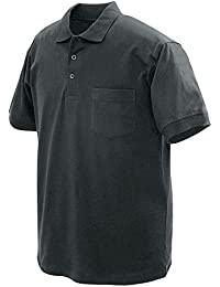 Blaklader Polo Shirt 100% Cotton