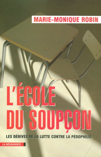 L'cole du soupon