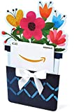 Amazon.de Geschenkgutschein in Geschenkkuvert - 30 EUR (Blumentopf)