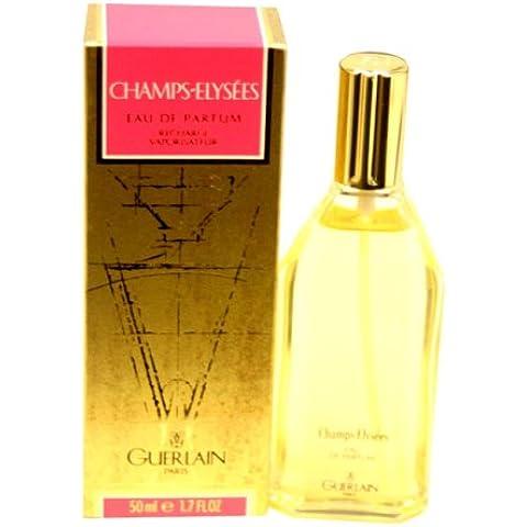 Champs elysee agua de perfume con vaporizador refill (nachfüllung)