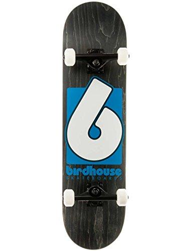 23df6dfda31 lll➤ Birdhouse Skateboard Deck Test   Vergleich 2019