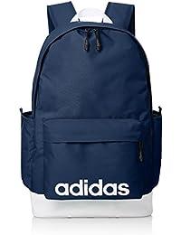 1cc79d897 Amazon.es: mochilas adidas - Incluir no disponibles: Zapatos y ...