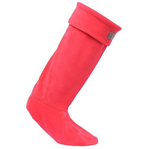 regatta-chaussettes-en-polaire-pour-bottes-de-pluie-femme-l-rose