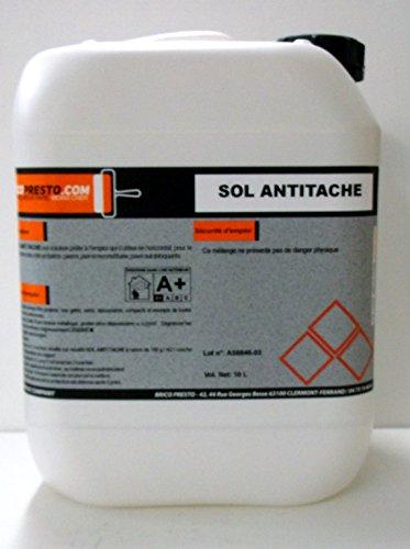 sol-antitache-10l