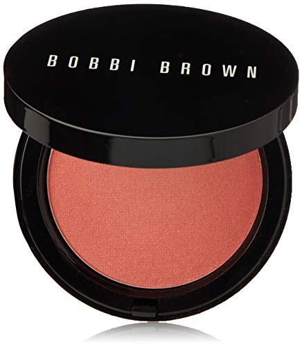 Bobbi Brown Illuminating Bronzing Powder Santa Barbara 13 -