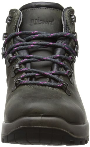 Grisport Women's Hurricane Hiking Shoes 4