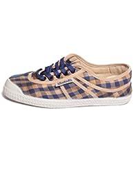 KAWASAKI 34063 Sneaker whitout Box New Basic Scarpa Donna Shoes Women [36]