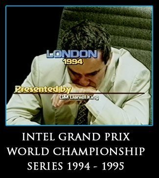 intel-grand-prix-series-1994-1995
