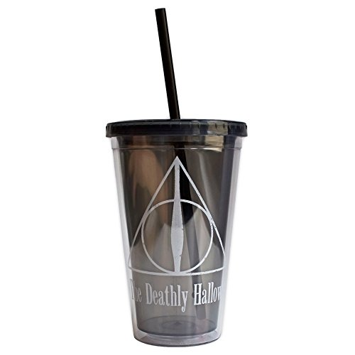 warner-brothers-hp23087-silver-buffalo-harry-potter-the-deathly-hallows-cold-cup-16-oz-multicolor-by