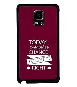 PrintVisa Designer Back Case Cover for Samsung Galaxy Note Edge :: Samsung Galaxy Note Edge N915Fy N915A N915T N915K/N915L/N915S N915G N915D (uncle aunty sister brother love)