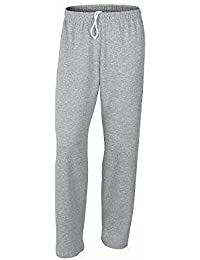 Gildan - Pantalon de jogging - Homme