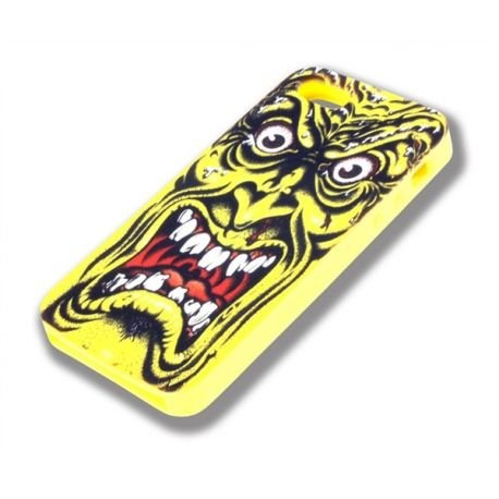 santa-cruz-iphone-5-cover-rob-face-yellow-one-size-sanactrofaip