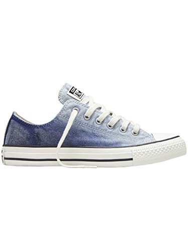 converse-zzz-all-stars-ox-mixte-adulte-bleu-bleu-375-eu