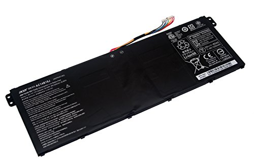 Acer Acer AC14B13J Batterie originale pour pc portable