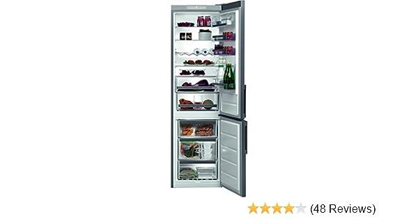 Siemens Kühlschrank Eiswürfelbereiter Bedienungsanleitung : Bosch kühlschrank mit eiswürfelbereiter bedienungsanleitung: den