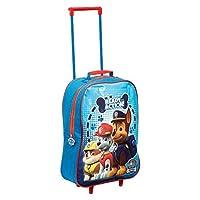 38e605de11 Le più belle borse e valigie - shopgogo