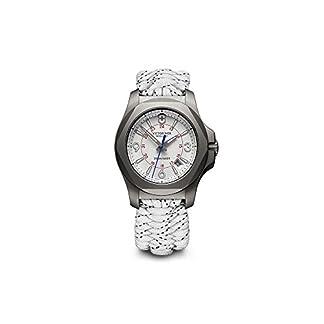 Reloj Victorinox – Mujer 241772.1