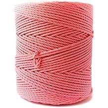 173d193a26c0 Amazon.es  rollo de cuerda para manualidades  Otros Productos