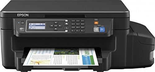 epson-ecotank-et-3600-multi-function-printer-with-refillable-ink-tank-black