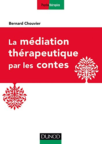La mdiation thrapeutique par les contes
