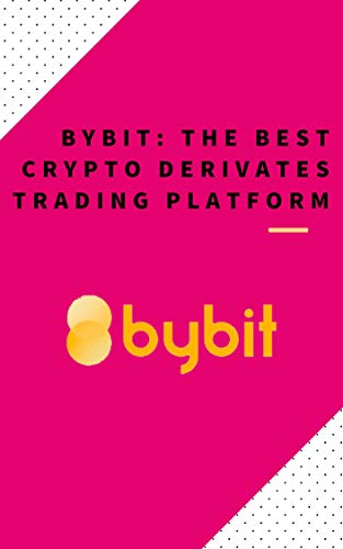 cryptocurrency derivatives trading platform