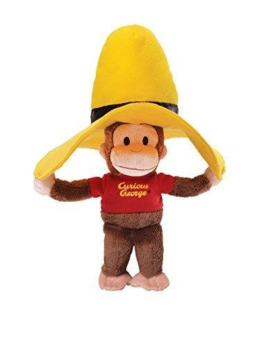 Yellow Hat: 10