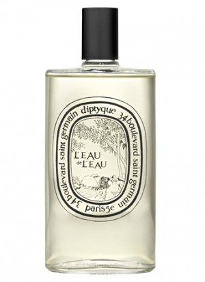 L 'Eau De L 'eau Parfüm für Frauen von Diptyque -