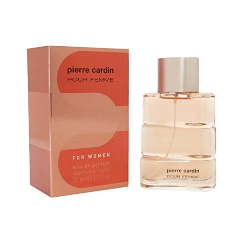 pour-femme-de-pierre-cardin-eau-de-parfum-vaporisateur-50ml