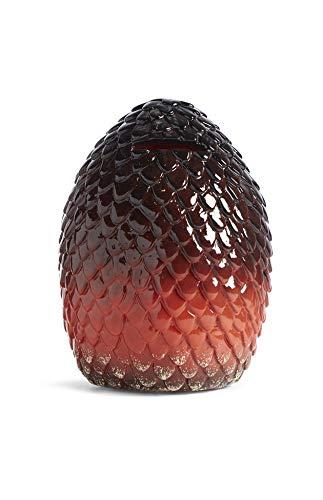Huevo dragón Juego de Tronos Hucha - Producto Oficial