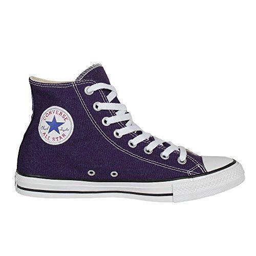 Converse-Ctas-Season-Hi-Sneakers-Hautes-femme