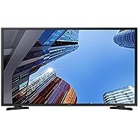 'TV gerã & # x20ac; T LED LCD de 81cm (32) Samsung ue32m5002(200Hz, USB Multi) USB Recording