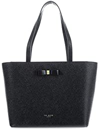 2f2164fbb16f Amazon.co.uk: Ted Baker - Handbags & Shoulder Bags: Shoes & Bags