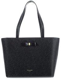 0eddf8467a Amazon.co.uk  Ted Baker - Handbags   Shoulder Bags  Shoes   Bags