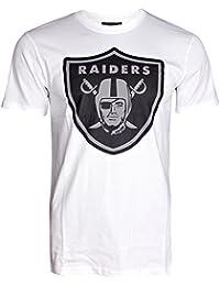 T-Shirt New Era Two Tone Oakrai