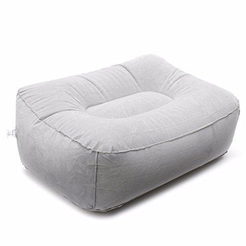 audew-repose-pieds-oreiller-gonflable-coussin-confortable-aide-a-reduire-les-risques-de-tvp-sur-les-
