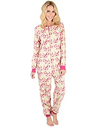Amazon.co.uk  Multicolour - Nightwear   Women  Clothing a82c54818