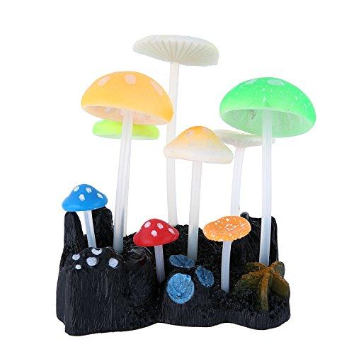 niceeshoptm-plante-artificielle-champignons-en-silicone-avec-ventouse-pour-aquarium-multicolore